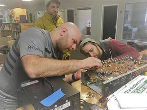 Electrical Engineering 2.jpg