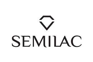 logo_semilac.jpg