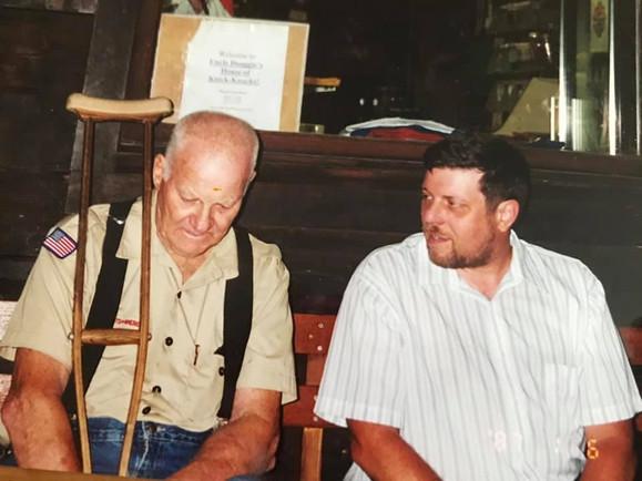 Stan Hayes and John.jpg