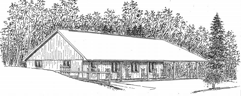 Health Lodge.Bethke.JPG