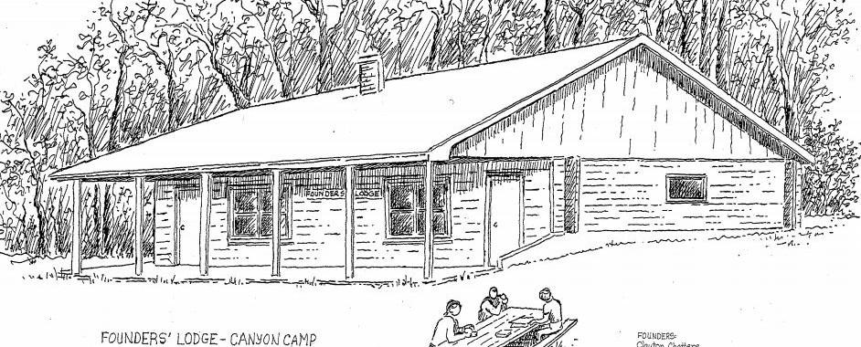 Founders' Lodge.Bethke.JPG