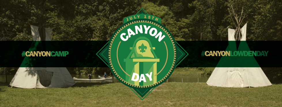 CanyonDay_FacebookCover