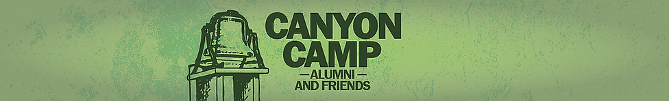 Alumni and friends banner.webp