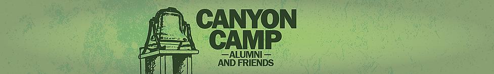 Alumni and friends banner.webp