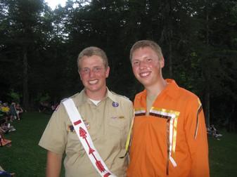 Pat and Dan.jpg