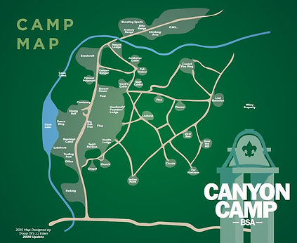 Canyon Camp Map.2020.JPG