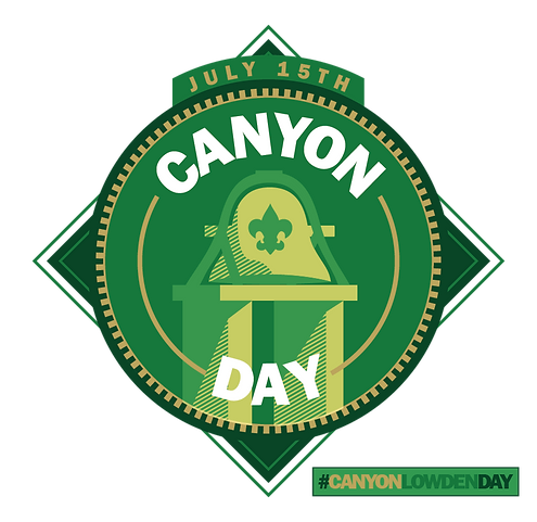 CanyonDay_FINAL_BoxedHash-01.png