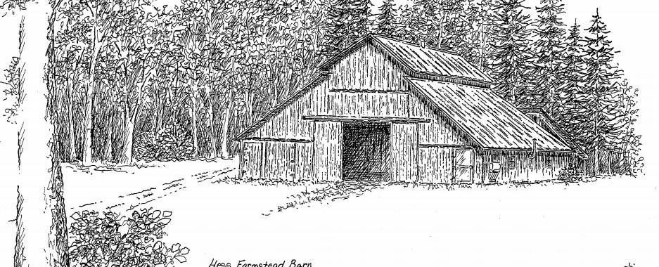 Hess Barn.Bethke.JPG