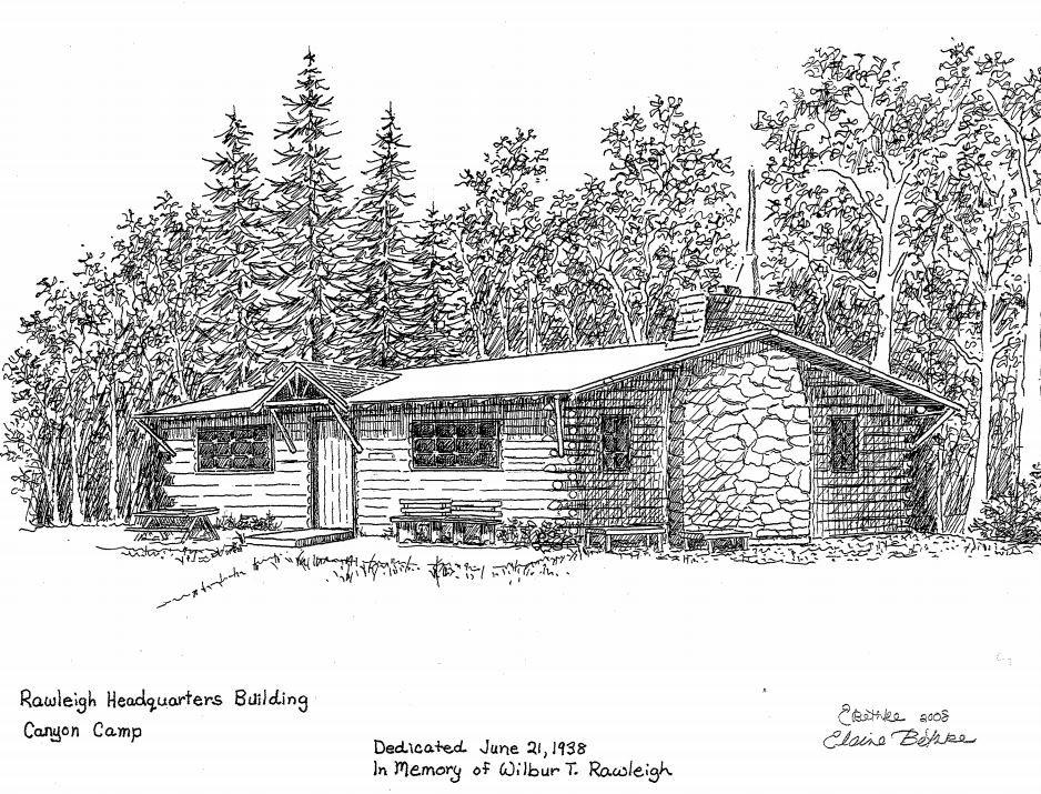Rawleigh Cabin.Bethke.JPG