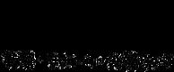 岐阜県高山市 株式会社つづく|新築|リフォーム|外壁リノベ