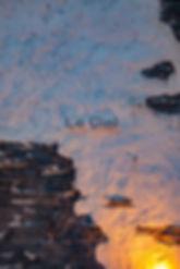 岐阜県高山市 株式会社つづく|外壁リノベという新発想
