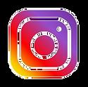 instagram-1581266_1920-300x298_edited.pn