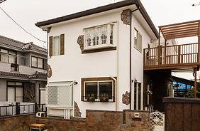 kanagawa-a.jpg