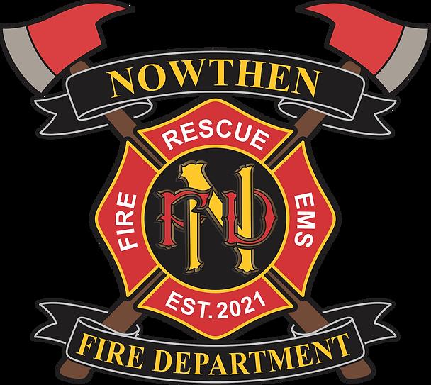 2021 Nowthen Fire Department Logo.png