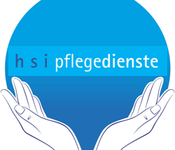 Examinierte/r Altenpfleger/in oder Krankenschwester/pfleger in Freiberg am Neckar gesucht