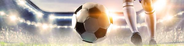 축구.png
