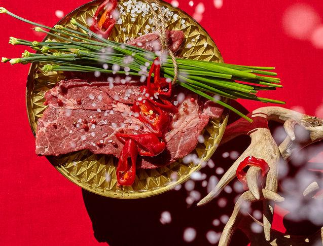 広告写真 料理撮影 株式会社スカイロケッツ