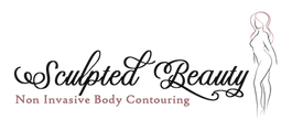logo watermark png_edited.png