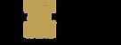 oshin-white-logo.png