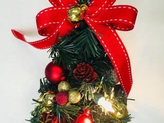 見逃せない、クリスマスチャンス!