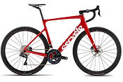 my21_caledonia-5_ultegra_di2_red_white.j