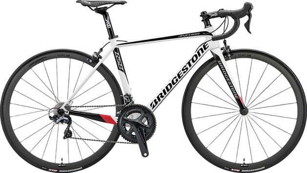 img_anchor_rs8_ultegra@2x.jpg