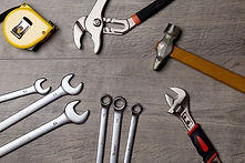 tool-2820946_640.jpg