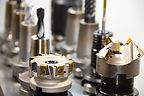 drill-444493_640.jpg