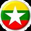 Myanmar 2.png