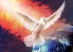 dove_over_world11.jpg