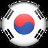 Korea 1.png