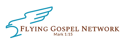 Flying Gospel Logo.png