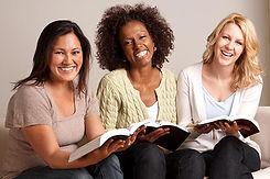 small-group-bible-study-topics-themes-ti