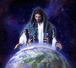 6_jesus-god-of-nations@2x.jpg