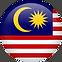 malaysia 1.png