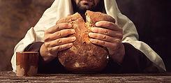 Jesus_breadoflife.jpg