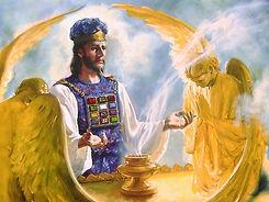 Jesus-Ark.jpg