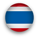 Thailand 1.png