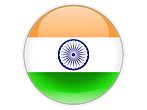 India Flag 1.png