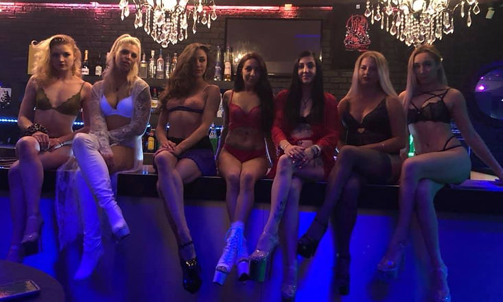 Taupo Strippers.jpg