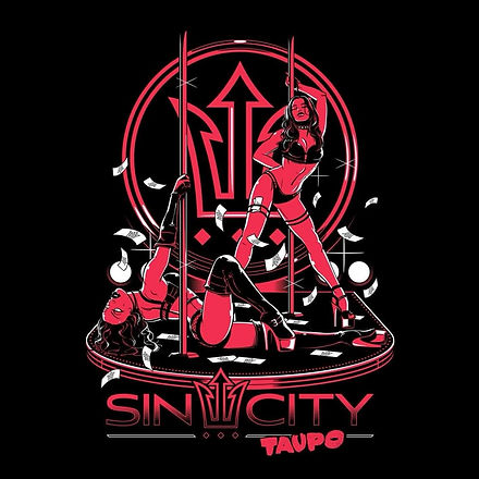 Sin City Taupo Strippers_edited.jpg