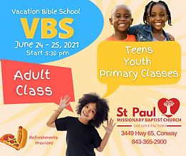 VBS (1).png