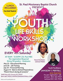 youth workshop flyer (1).jpg