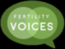 Fertility Voices