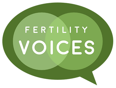 Fertility Voices
