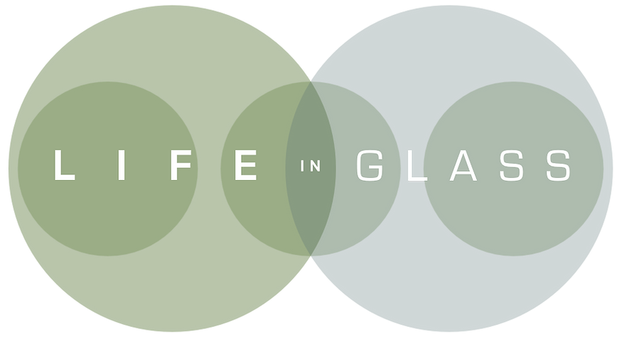 Life in Glass