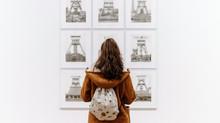 Prescribing art / Préscrire l'art