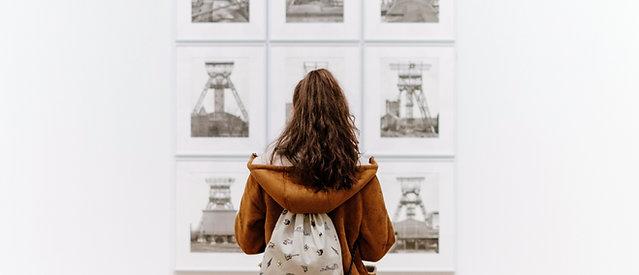 Fund Exhibitions