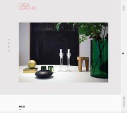Studio Il Segno | Pubblicità | Siti Internet | Macerata | Tolentino