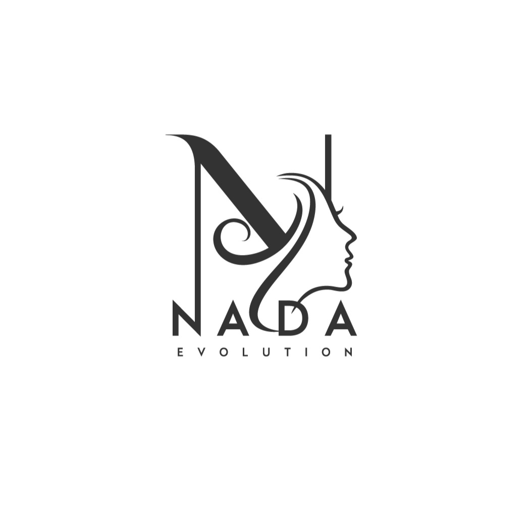 NADA EVOLUTION